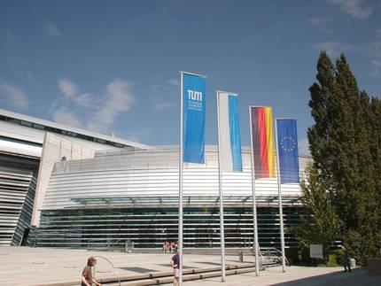 TU München
